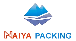 Dongguan Naiya Packaging Products Co.,Ltd